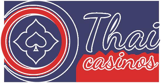 ThaiCasinos.com