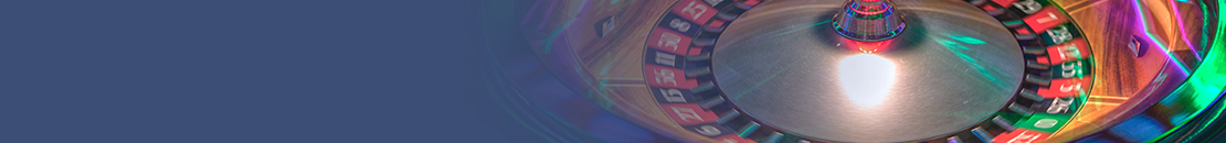 Online Roulette - รูเล็ตออนไลน์